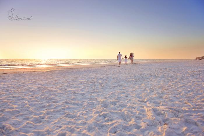 St-Petersburg-FL-Beach-Photographer-13