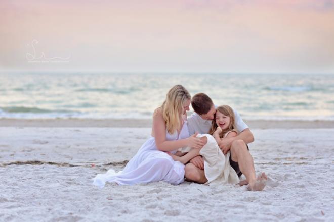 St-Petersburg-FL-Beach-Photographer-15