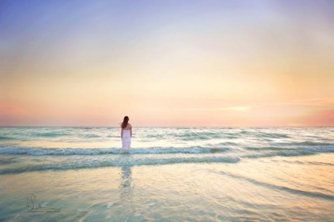 St-Petersburg-FL-Beach-Photographer-17