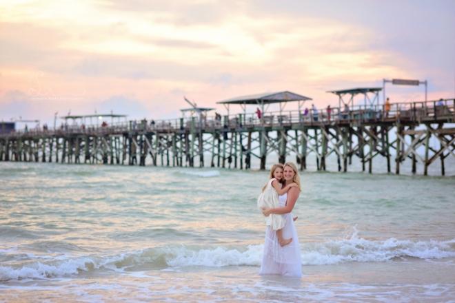 St-Petersburg-FL-Beach-Photographer-18