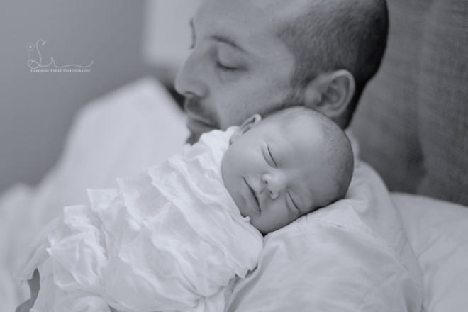 St-Petersburg-FL-newborn-photographer-14