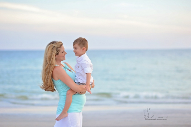 Tampa-Maternity-Photographer-12