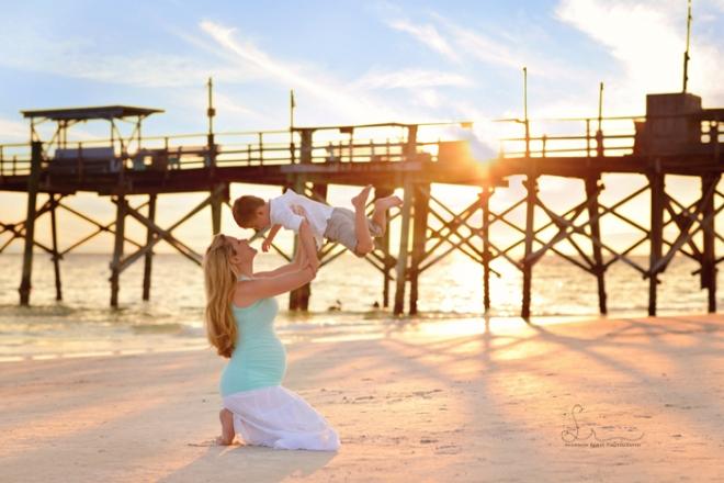 Tampa-Maternity-Photographer-14