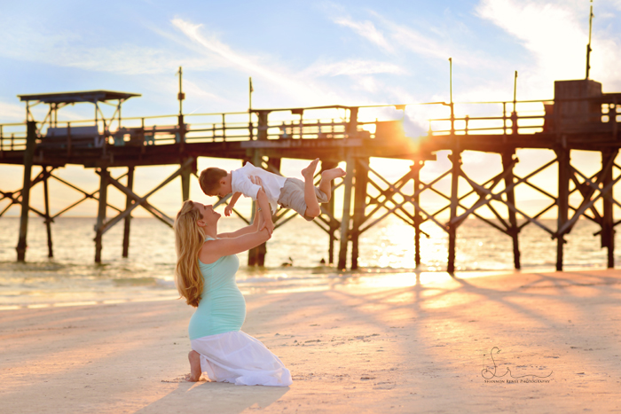 Tampa-Maternity-Photographer-14