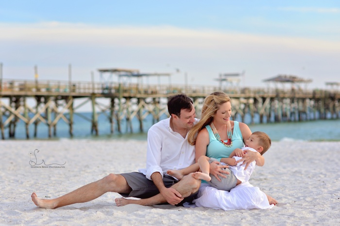 Tampa-Maternity-Photographer-2