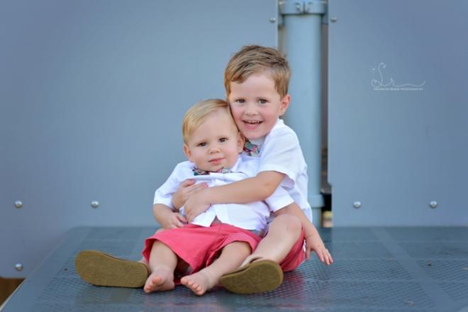 St-Petersburg-FL-Childrens-Photographer-6