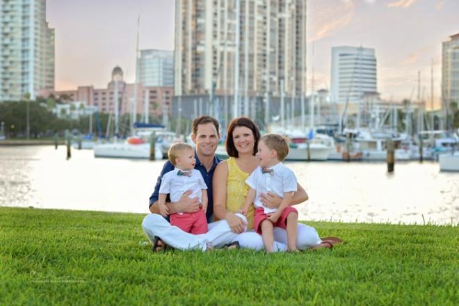 St-Petersburg-FL-Childrens-Photographer-7