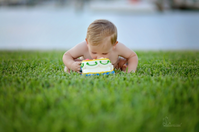 St-Petersburg-FL-Childrens-Photographer-9