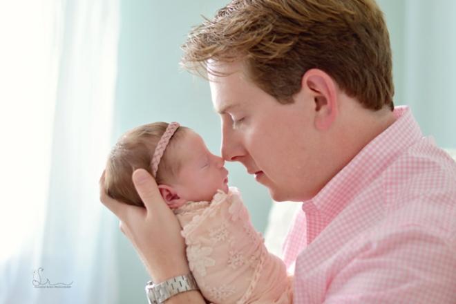 Tampa-Newborn-Photographer-8
