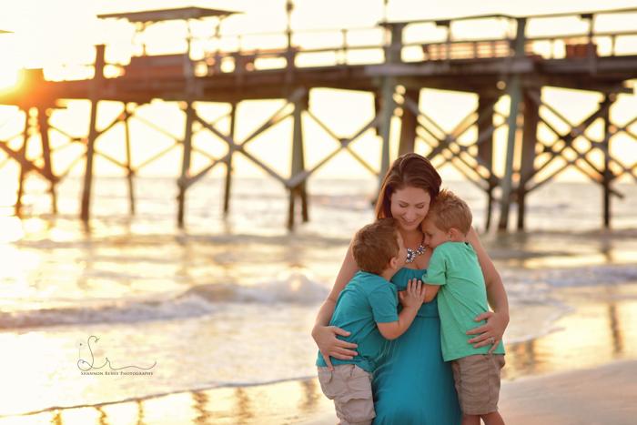Clearwater-Beach-Photographer-10