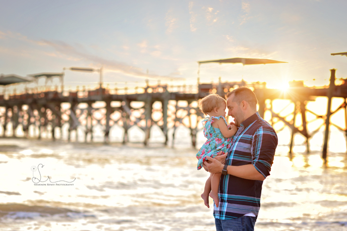 Clearwater-Beach-Photographer-11