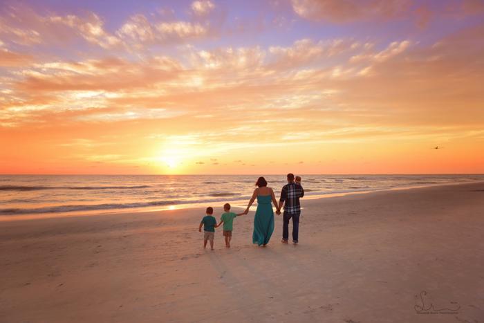 Clearwater-Beach-Photographer-14
