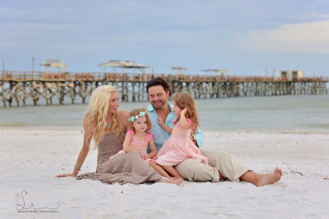 Clearwater-Beach-Photographer-2