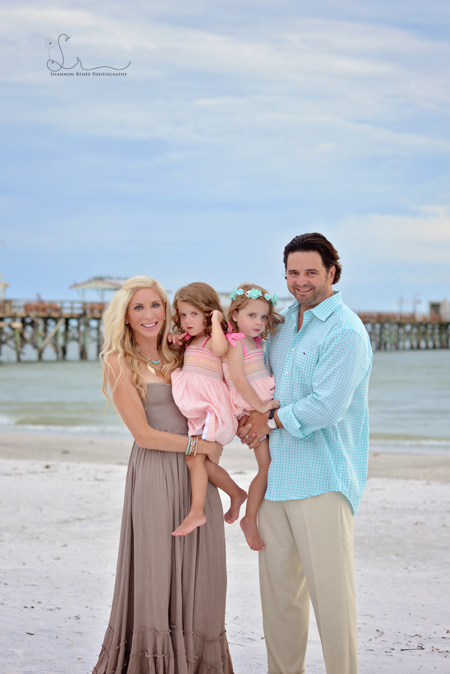 Clearwater-Beach-Photographer-3