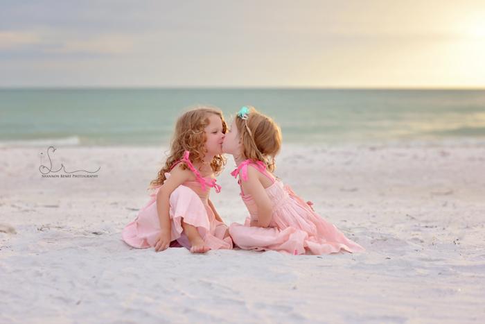 St-Petersburg-FL-Beach-Photographer-6