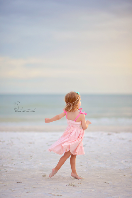 Tampa-Beach-Photographer-11