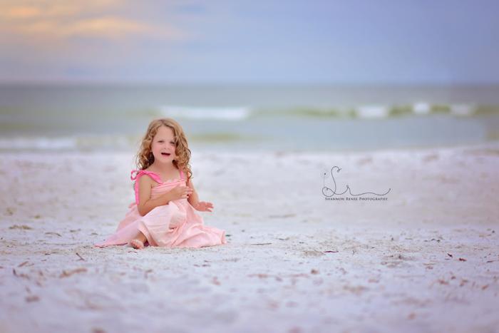 Tampa-Beach-Photographer-13