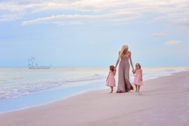 Tampa-Beach-Photographer-14