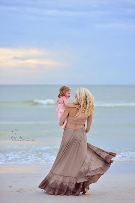 Tampa-Beach-Photographer-15