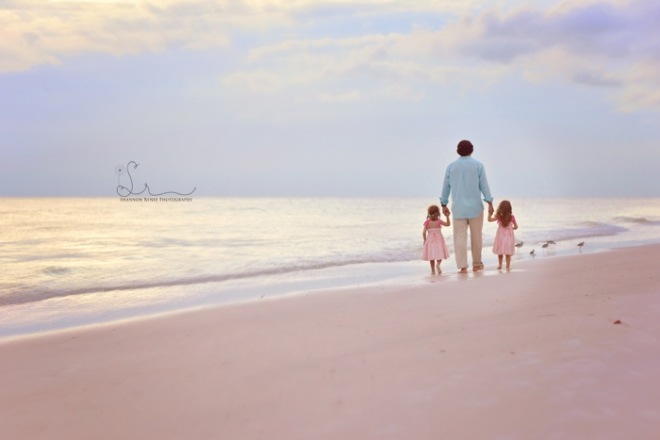 Tampa-Beach-Photographer-16