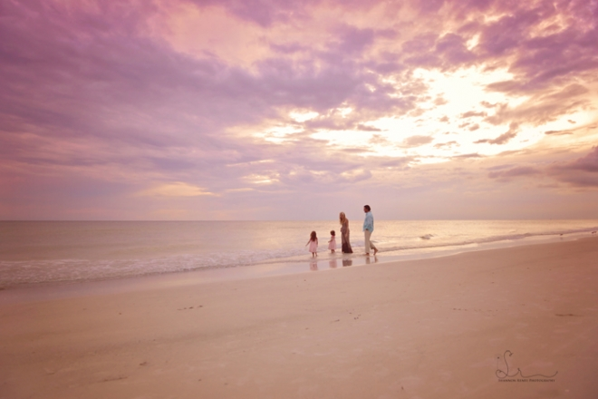 Tampa-Beach-Photographer-17