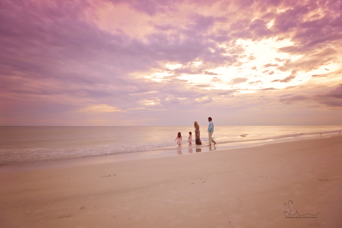 Tampa-Beach-Photographer-17