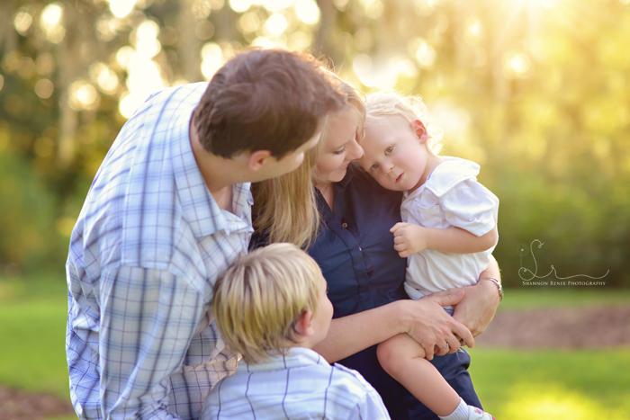 Tampa-Family-Photographer-10