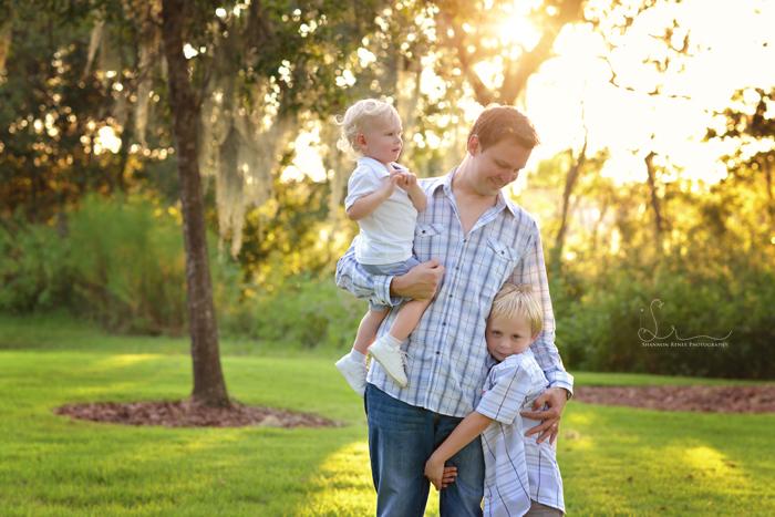 Tampa-Family-Photographer-12