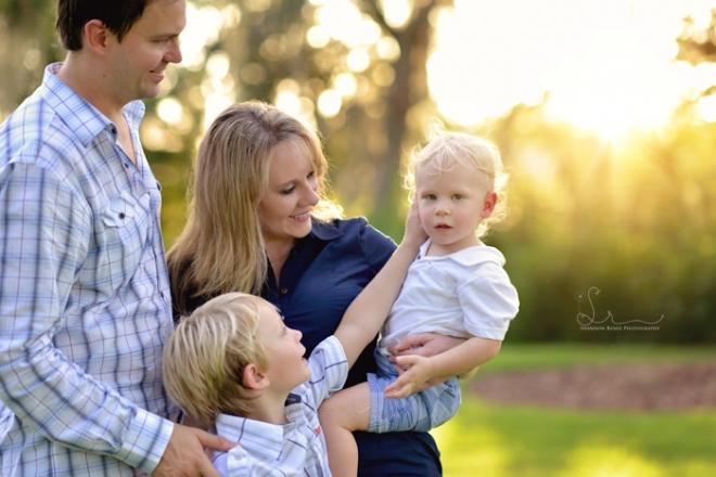 Tampa-Family-Photographer-9
