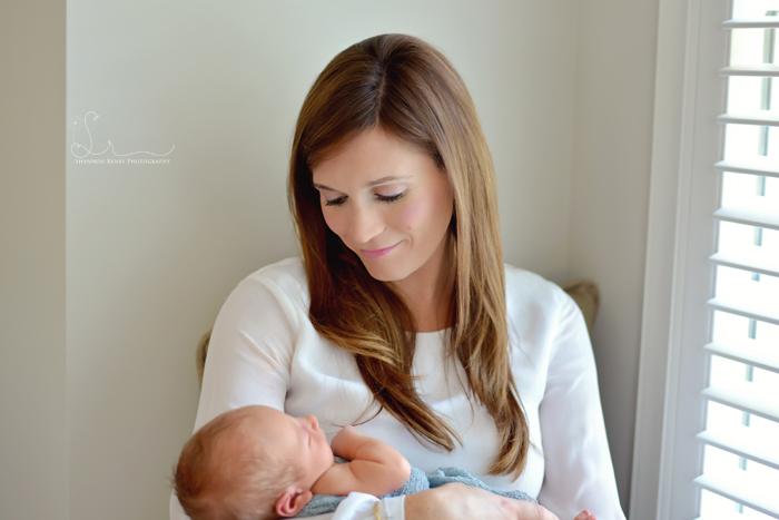 Tampa-Newborn-Photographer-11