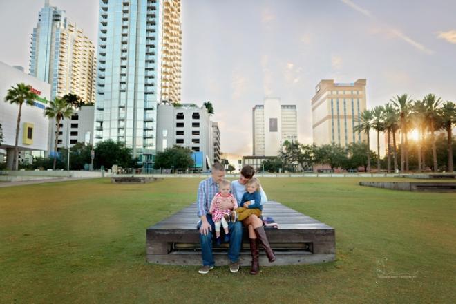 Children Photographer Tampa FL