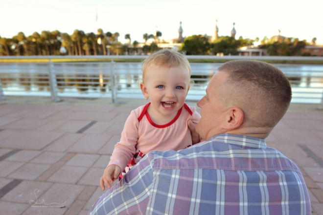 Family-Photographer-Tampa-10