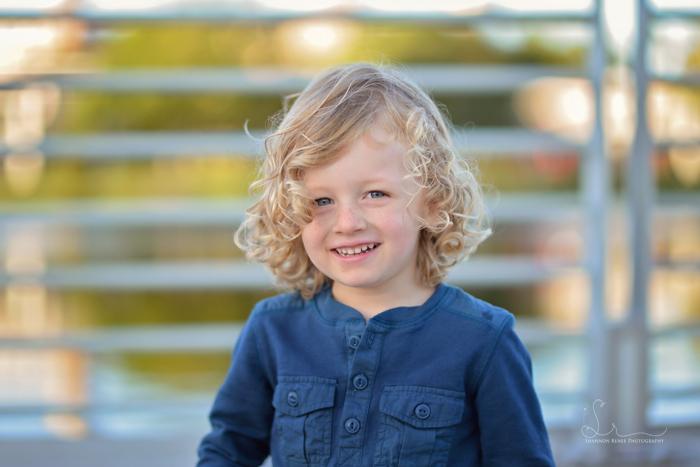 Family-Photographer-Tampa-11