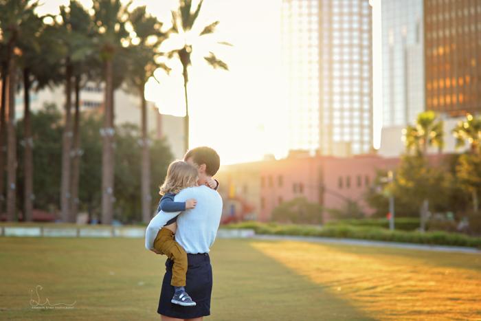 Family-Photographer-Tampa-5
