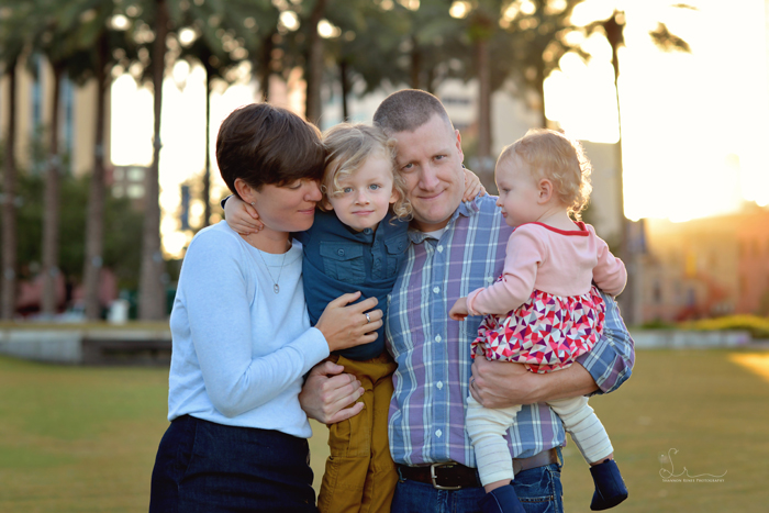 Family-Photographer-Tampa-6