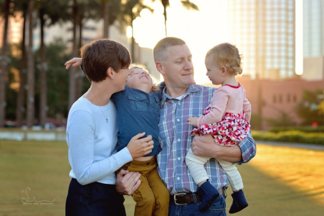 Family-Photographer-Tampa-7
