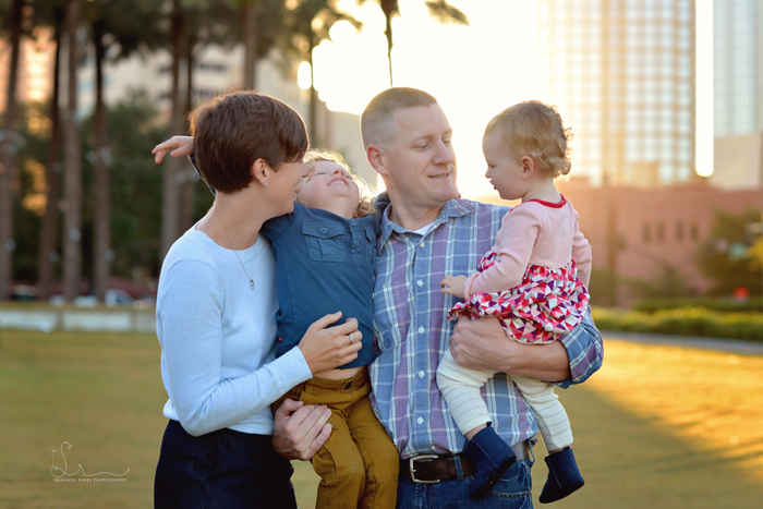 Family-Photographer-Tampa-7
