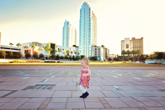 Family-Photographer-Tampa-8