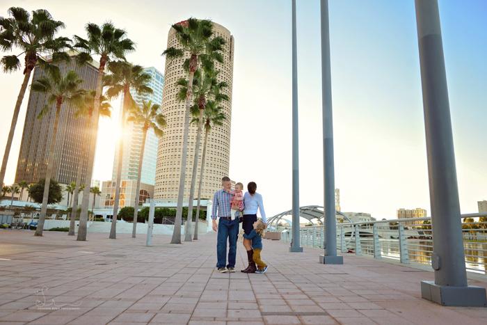 Family-Photographer-Tampa-9