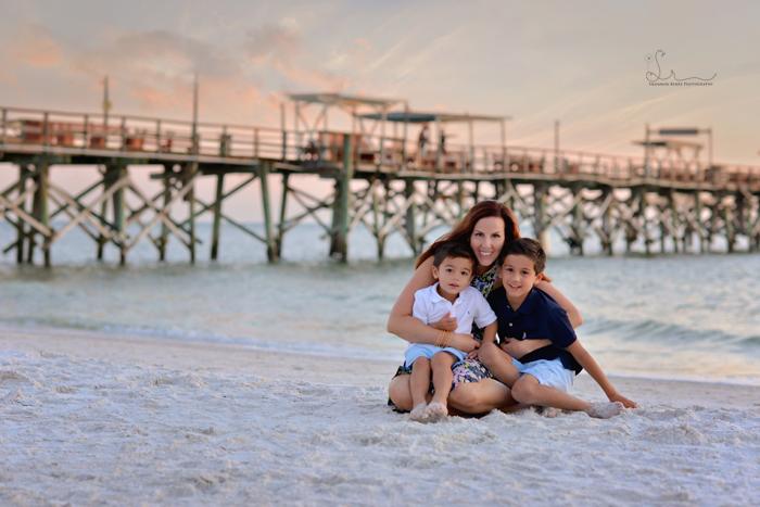 Tampa-FL-Beach-Photographer-13