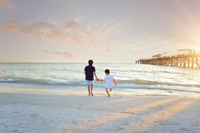 Tampa-FL-Beach-Photographer-6