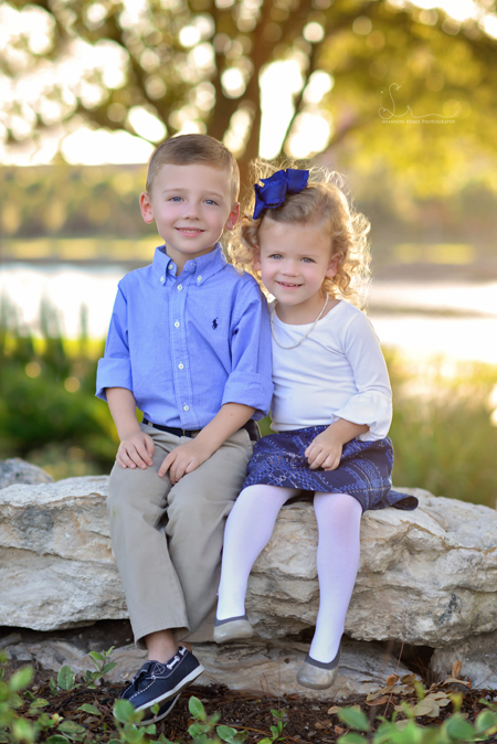 Tampa-FL-Family-Photographer-2