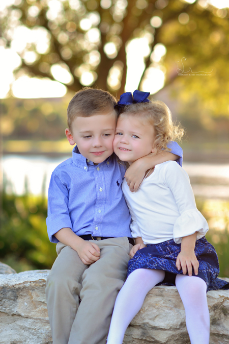 Tampa-FL-Family-Photographer-3