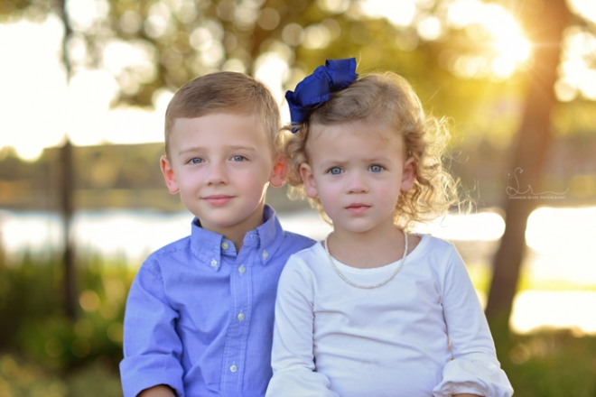 Tampa-FL-Family-Photographer-4