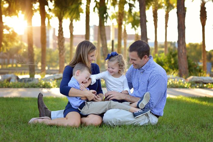 Tampa-FL-Family-Photographer-5