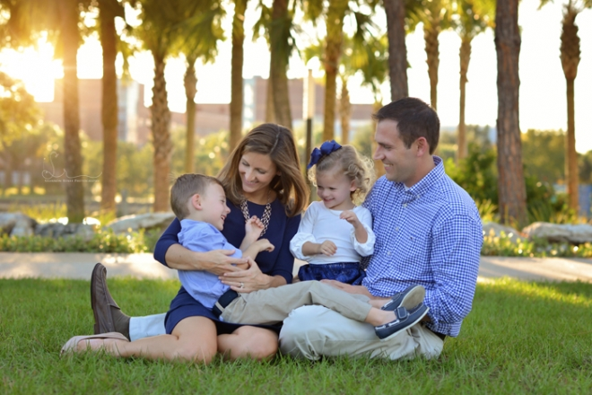 Tampa-FL-Family-Photographer-6