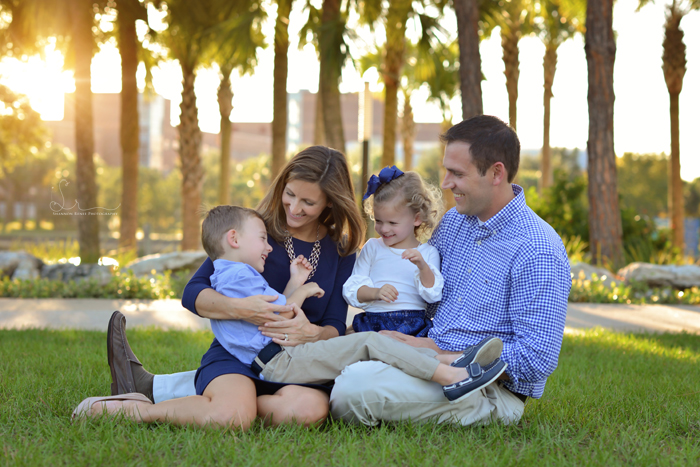 Tampa-FL-Family-Photographer-6