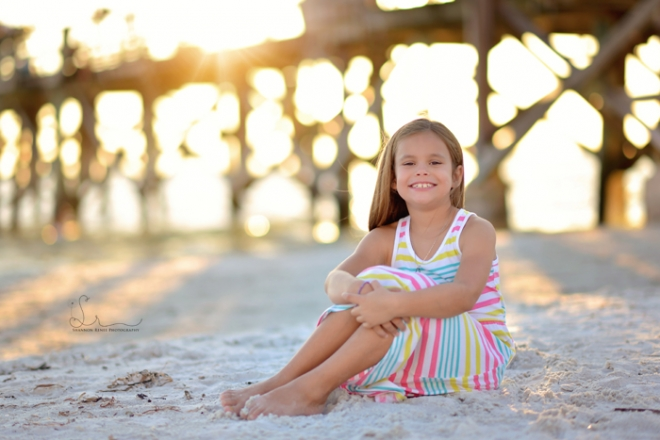 Tampa-FL-Beach-Photographer-10
