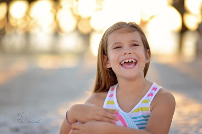 Tampa-FL-Beach-Photographer-11