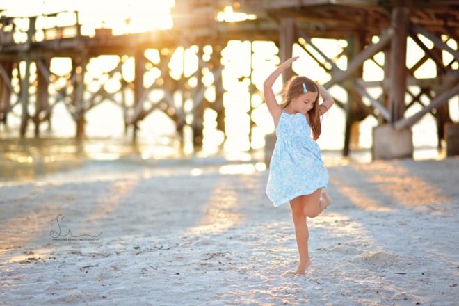 Tampa-FL-Beach-Photographer-14